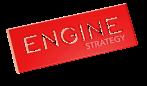 Engine Strategy logo